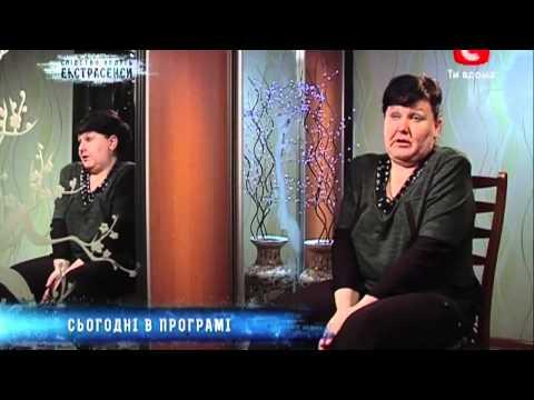 Ко мне приходят, когда медицина уже загубила: знахарь — о спасении людей // нтв.ru