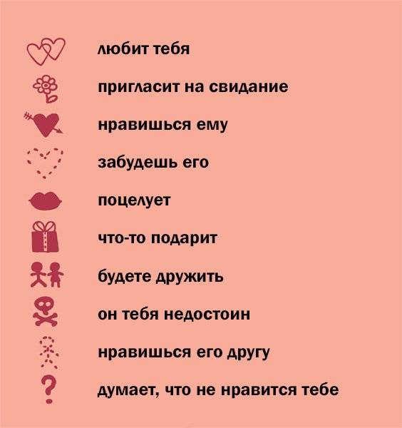 Описание чихалки на признание в любви - tutmagiya