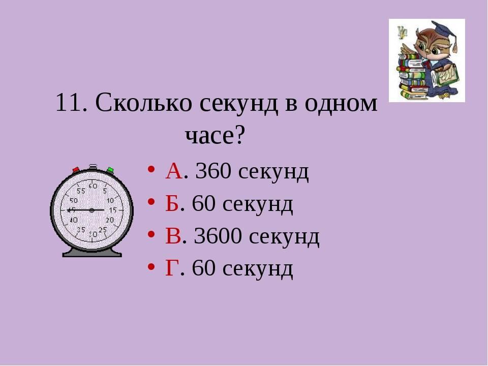 Как перевести минуты в часы: 8 шагов (с иллюстрациями)