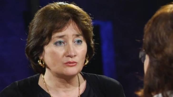 Майя дзидзишвили: битва экстрасенсов, биография, фото 2018   биографии