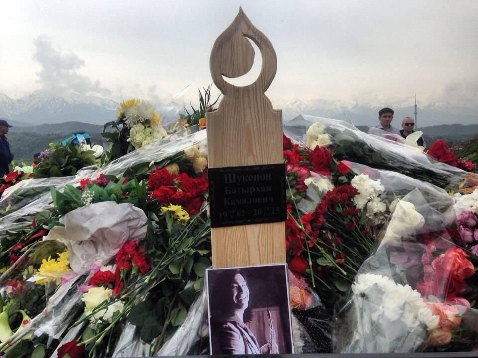 Обычаи, обряды и традиции погребения умерших в россии