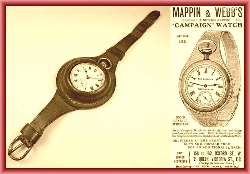 Дарить часы плохая примета—правда или вымысел?