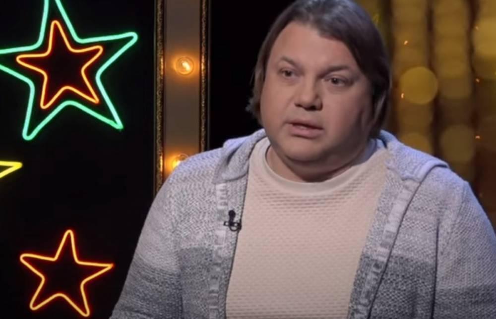 Украинский астролог влад росс сделал новое предсказание на 2021 год - 1rre