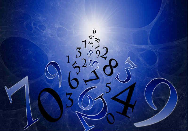 Нумерология по дате рождения — рассчитать основные числа по дате рождения и узнать судьбу онлайн