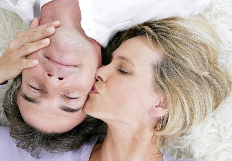 Сонник поцелуй в щеку с бывшим парнем. к чему снится поцелуй в щеку с бывшим парнем видеть во сне - сонник дома солнца