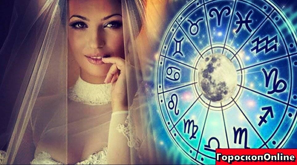 Благоприятные дни для свадьбы в 2021 году по лунному и церковному календарям :: инфониак