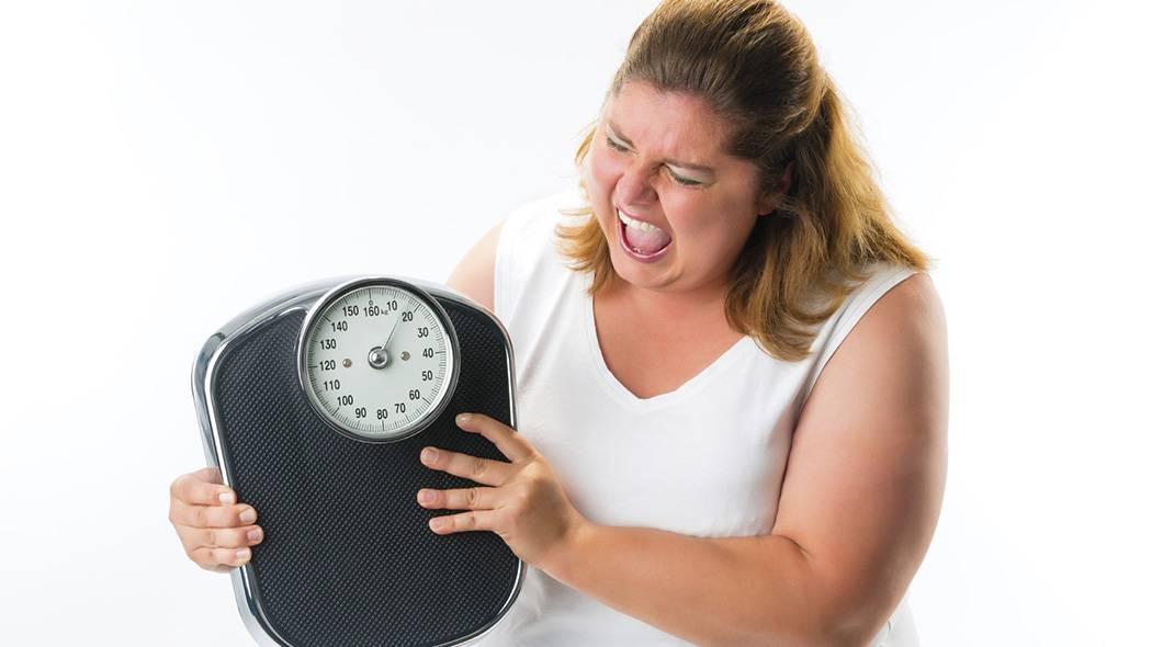 Гипноз для похудения-поможет ли он похудеть, его польза и вред.