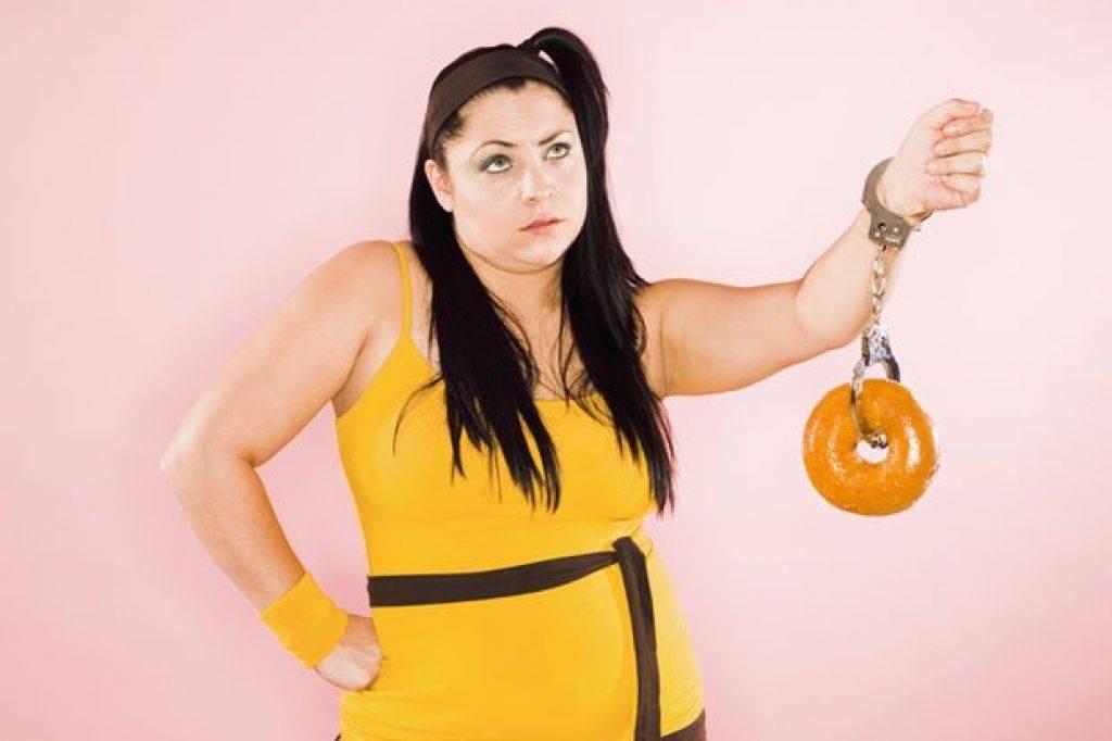 Гипноз для похудения, снижение веса с помощью медитации и гипноза | доктор борменталь