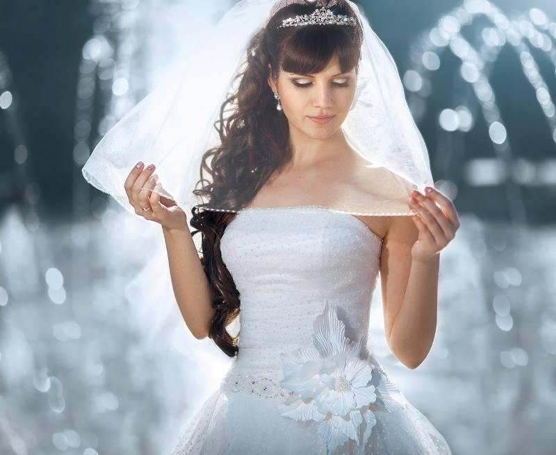 Свадебные приметы: топ-35 суеверий для молодоженов и гостей