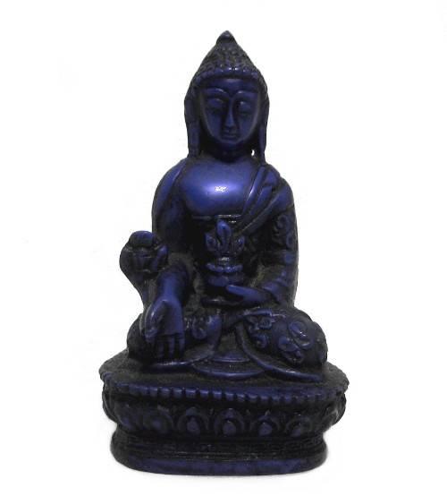 Мантра будды медицины текст