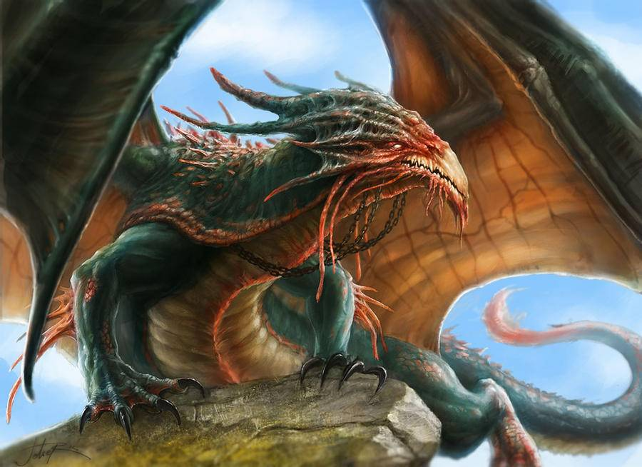 Драконы в мифах и легендах. мифы и легенды народов мира. танцы с драконами. динна дж. конвэй.