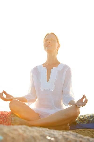 Мантры кундалини йоги – для чего необходимы, лучшие тексты для медитаций