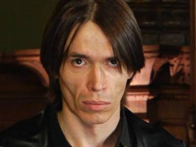 Георгий малиновский стал участником 19 сезона «битвы экстрасенсов» на канале тнт - 1rre