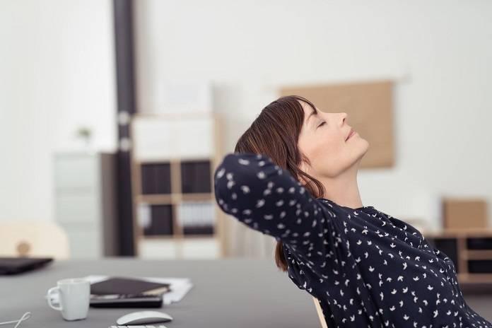 Как вылечить невроз самостоятельно (избавиться, победить, вылечился, помочь себе при неврозе)