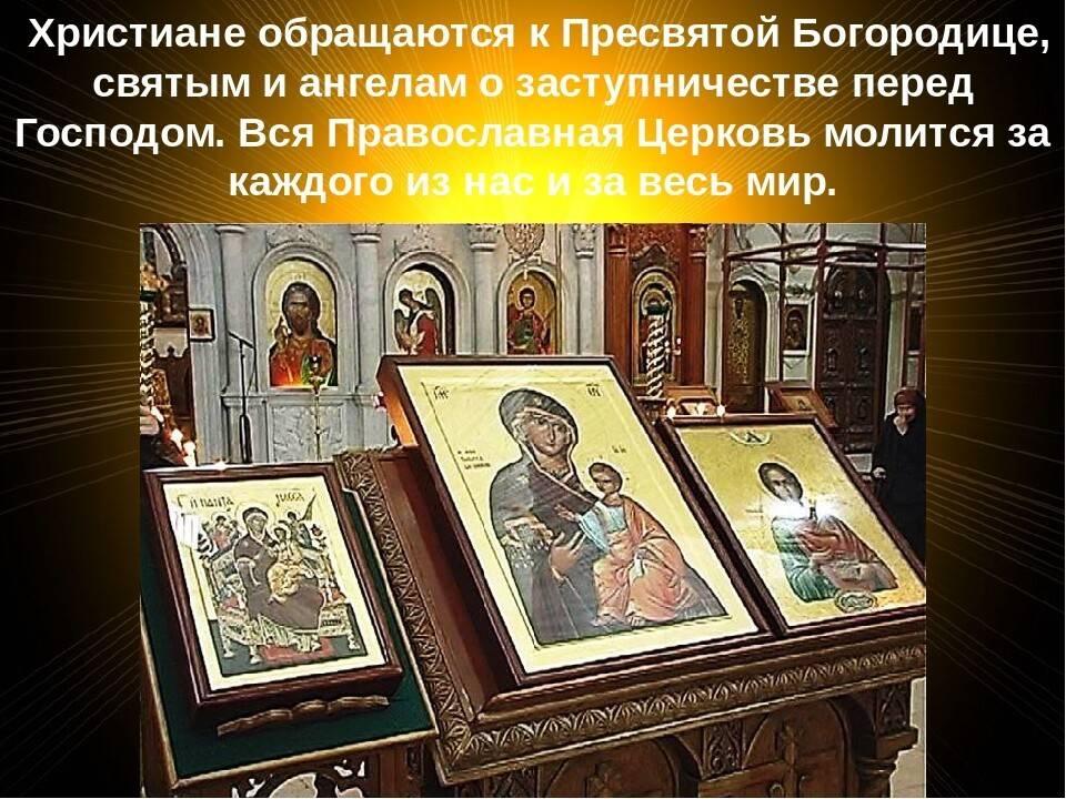 6 сильных текстов молитв к франциску ассизскому, о чем просят и как читать