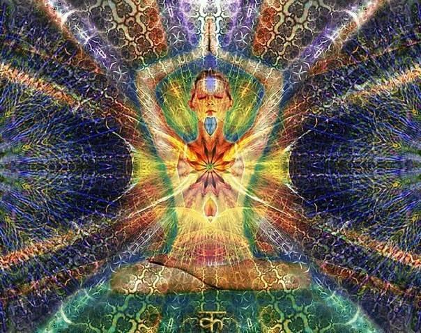 Медитация кутхуми. очистка от привязки сущностей: суть, техника, отзывы - новости, статьи и обзоры