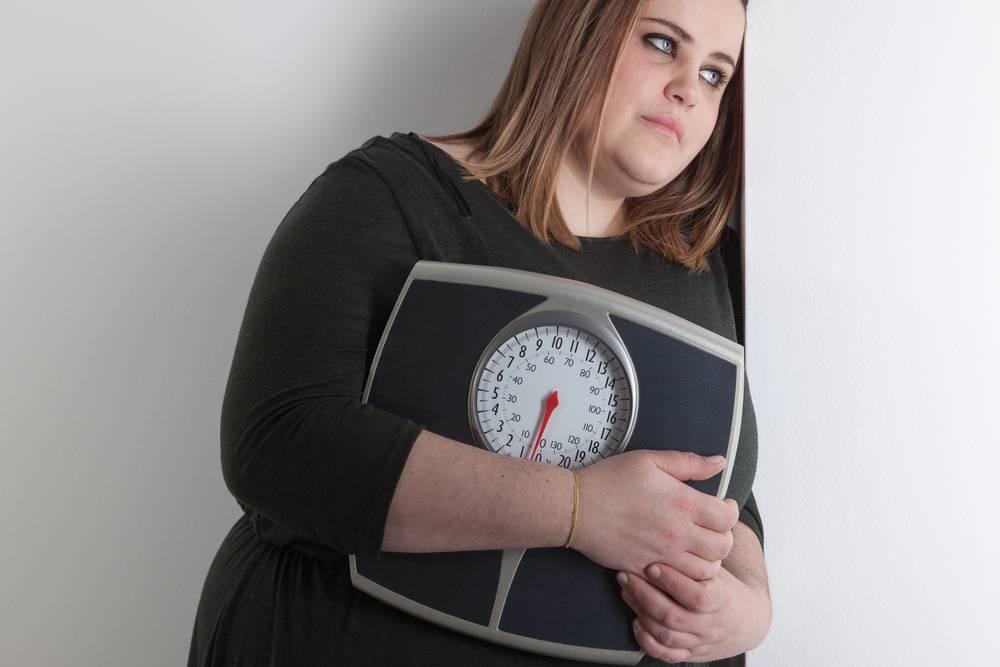 Психотерапевт для похудения: корректируем фигуру и вес