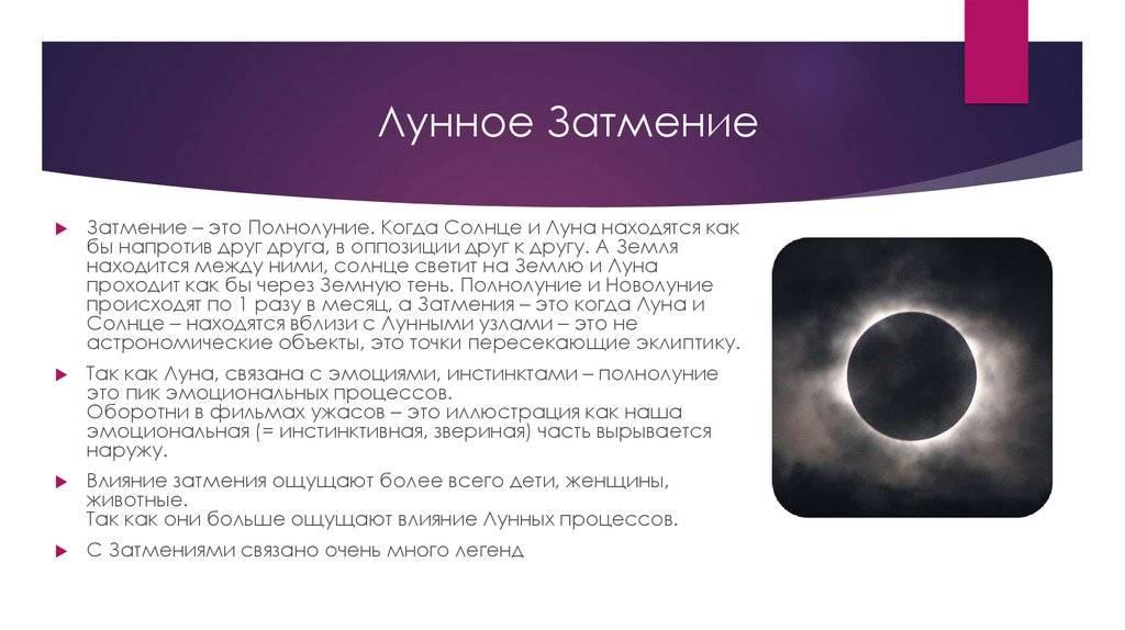 Солнечное затмение 29.04.2014.