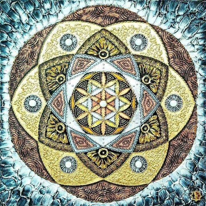 Мантры успеха - подготовка к медитации и выбор подходящей