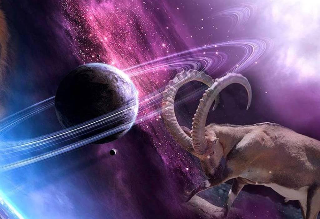 Планеты-покровители знаков зодиака. как они влияют на нас?