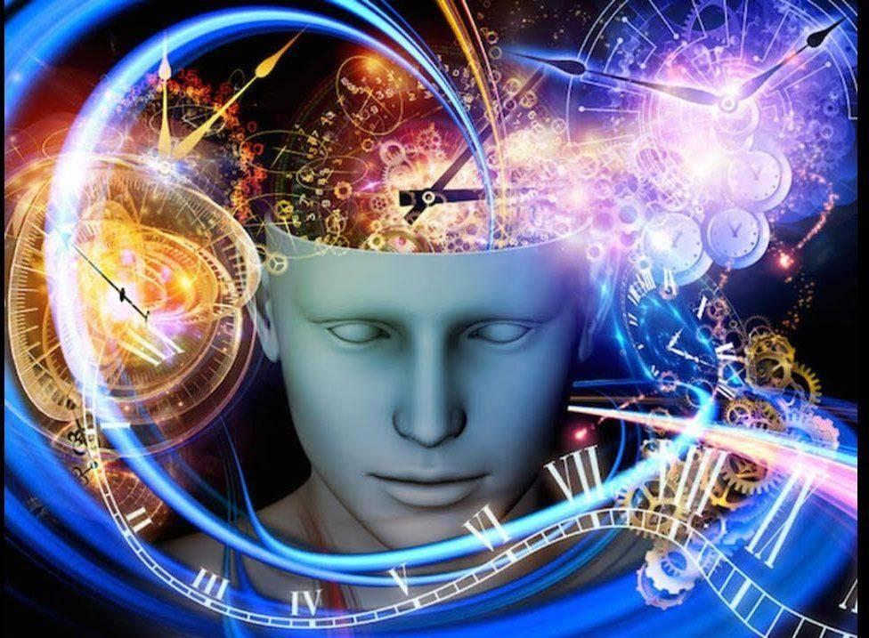 Сила подсознания или как изменить жизнь, сила подсознания и сознания может все