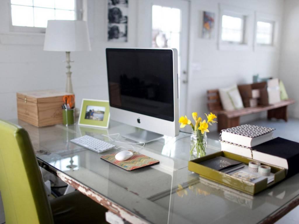 Фен шуй рабочего стола для тех, кто недоволен своей зарплатой или медленным продвижением по карьере | все о фен-шуй