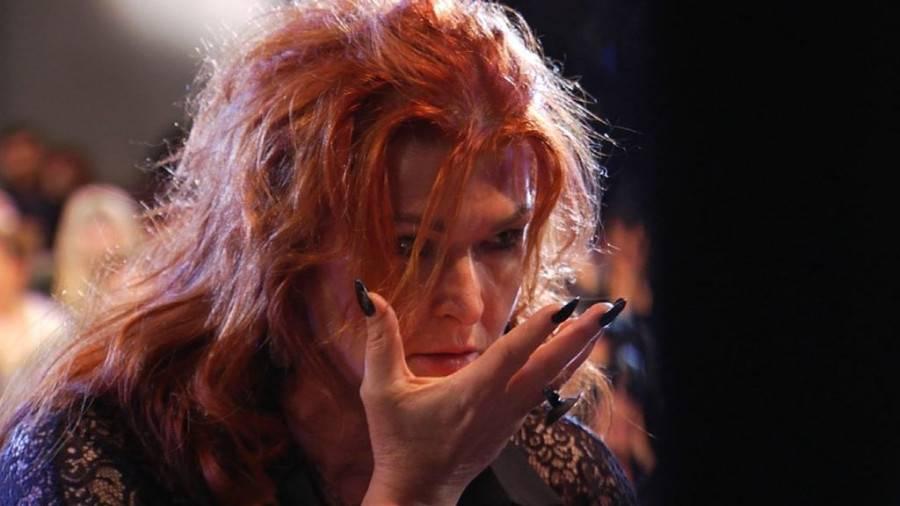 Почему многие финалисты «битвы экстрасенсов» бросили заниматься магией