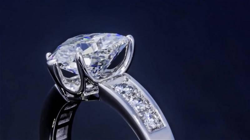 Камень выпал из кольца: чего ожидать