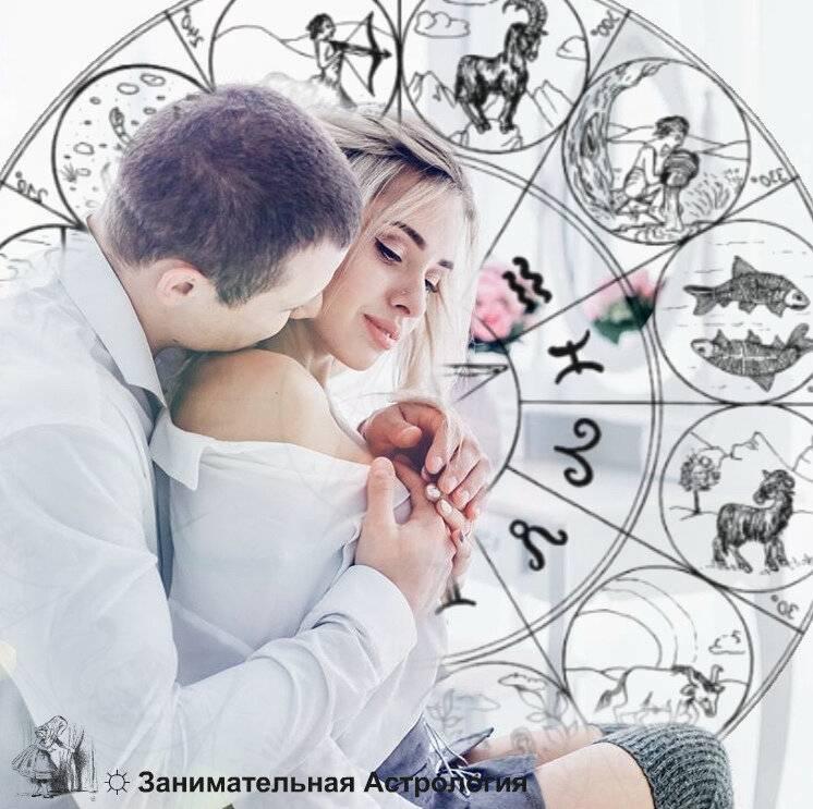 Как рассчитать удачную дату для свадьбы: по натальной карте, дате рождения, знаку зодиака и др.