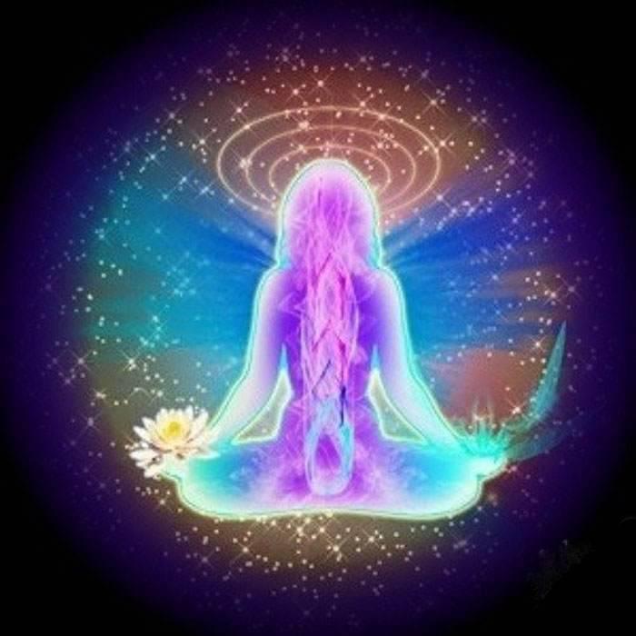 Медитация на привлечение любви и счастливых событий в свою жизнь