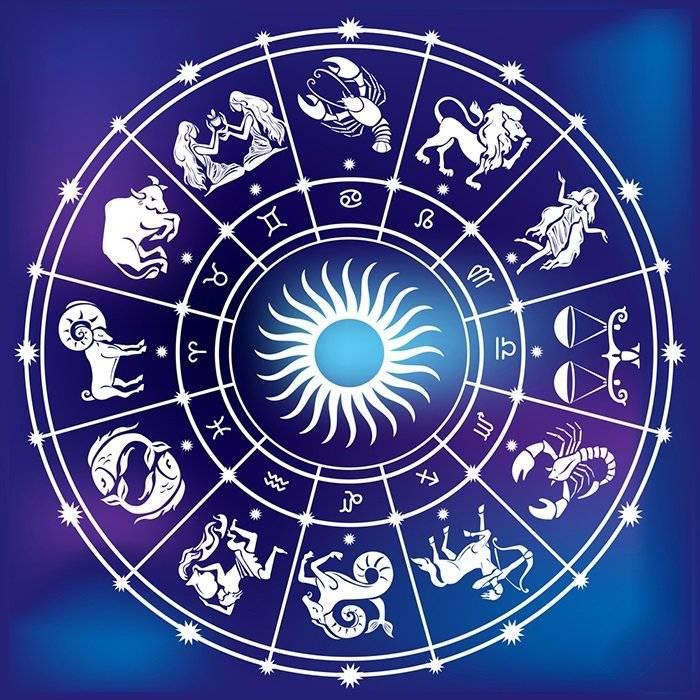 Стрелец: стихия знака зодиака, а также огненный или нет, как относится к рожденным в тригоне воздуха, земным, иным, какими качествами наделяет огонь женщин и мужчин?
