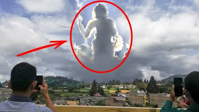 7 признаков того, что вы встретили ангела — как его узнать