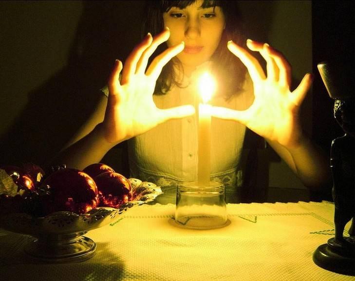 Мощный приворот по фото который нельзя снять чёрная магия