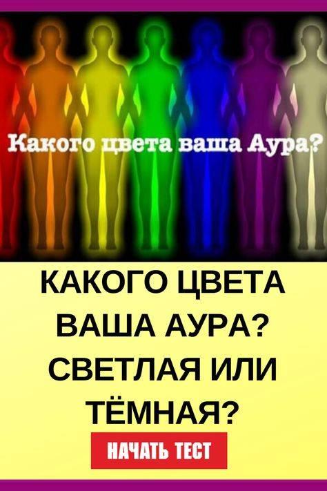 Нумерология: ваш счастливый и несчастливый цвет (по дате рождения) :: инфониак