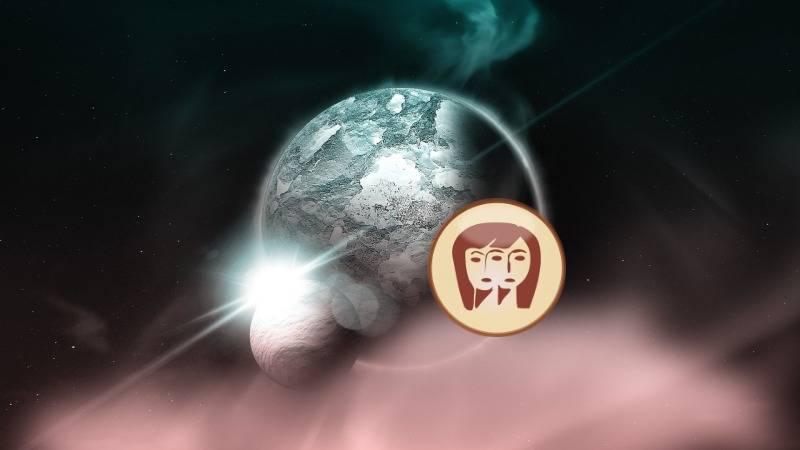Знак зодиака близнецы на сайте игоря гаршина
