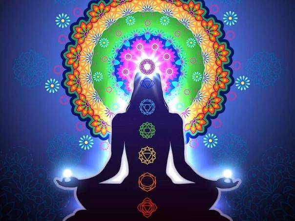 Медитация кундалини. пошаговое руководство » университет mindvalley || кундалини медитация онлайн - свами даши
