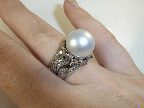 Выпал камень из кольца : хорошая или плохая примета. выпавший камень утерян или найден – имеет ли это значение?