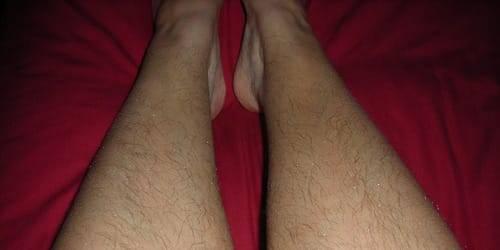 К чему снятся волосатые ноги женщине или мужчине - толкование сна по сонникам