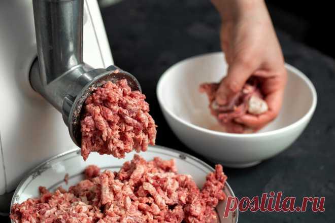 Сонник мясо и мясной фарш. к чему снится мясо и мясной фарш видеть во сне - сонник дома солнца