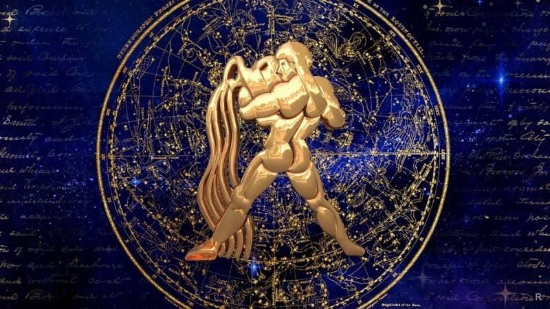 От женщин каких знаков зодиака чаще всего уходят мужчины