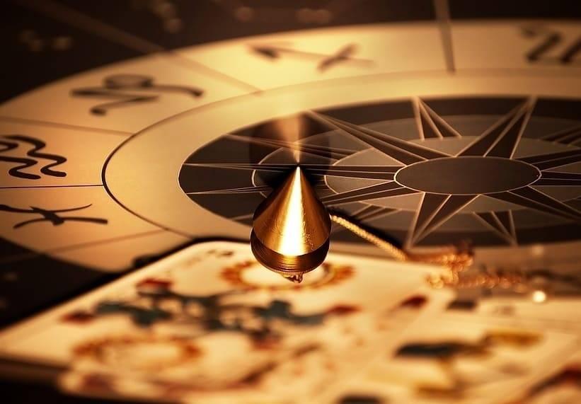 Хадисы о гаданиях, предсказаниях и суеверии