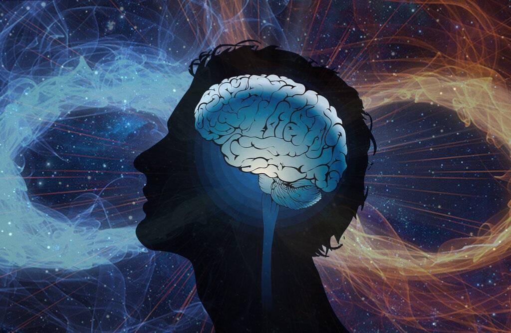 Как очистить сознание: 6 методов