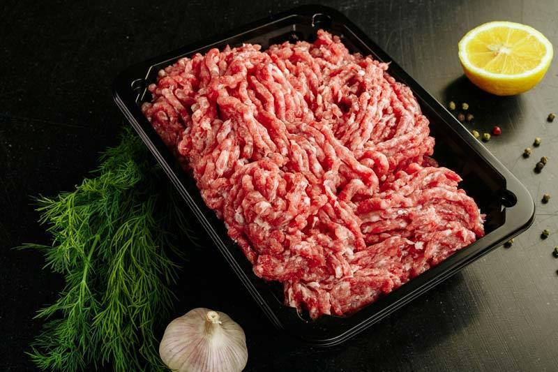 Сонник мясорубка и фарш мясо. к чему снится мясорубка и фарш мясо видеть во сне - сонник дома солнца