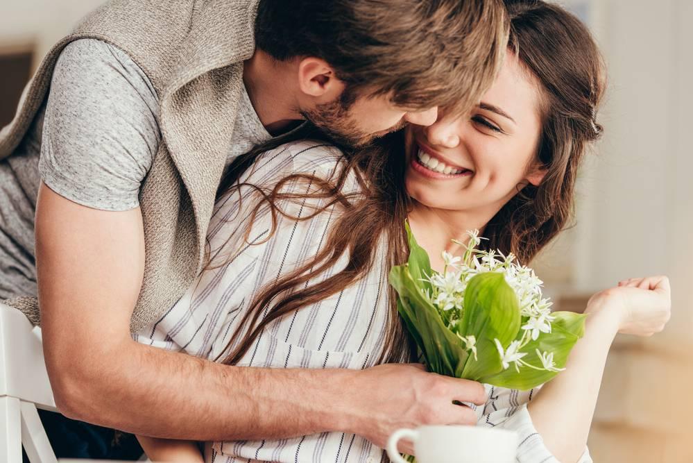 15 действующих способов привлечь достойного мужчину ⇒ блог ярослава самойлова