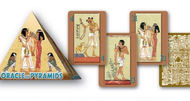 Пирамида: 7 уровней отношений женщины и мужчины