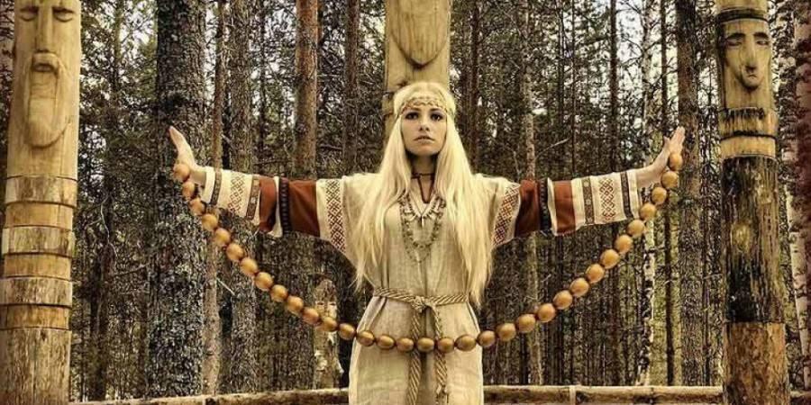 Похоронный обряд у древних славян в древней руси до принятия христианства