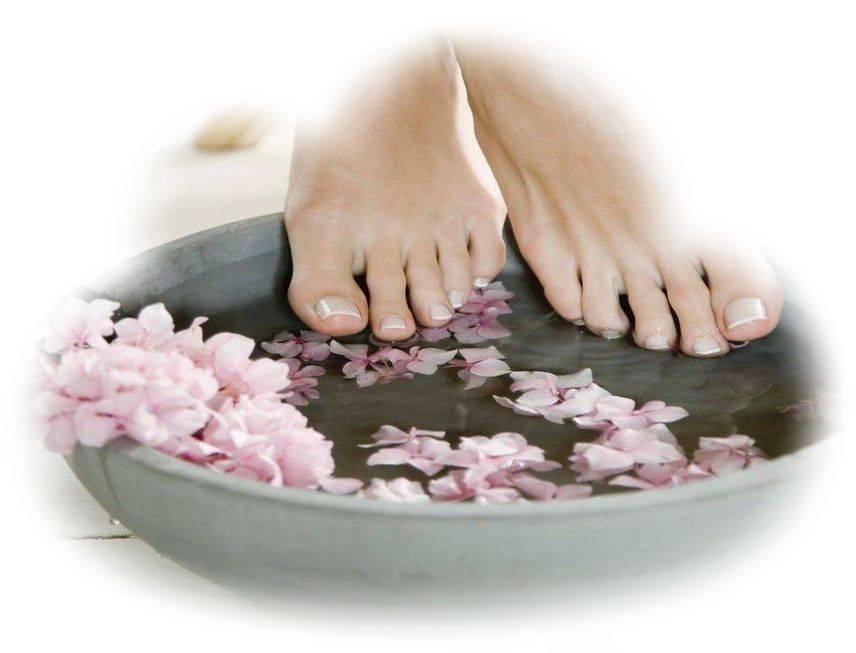 Сонник мыть ноги в пруду. к чему снится мыть ноги в пруду видеть во сне - сонник дома солнца