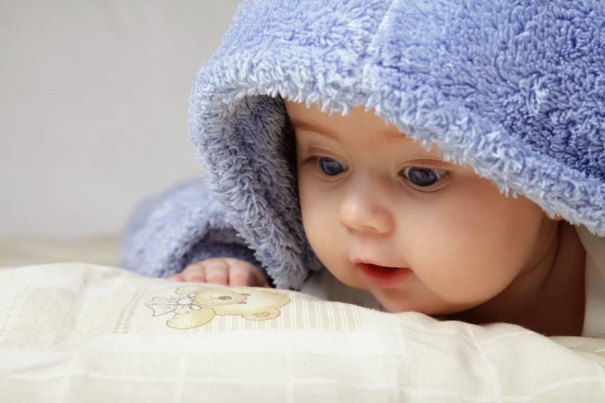 Как назвать мальчика, рожденного в феврале. имена для мальчиков, рожденных в феврале. астрологические советы в выборе имени.