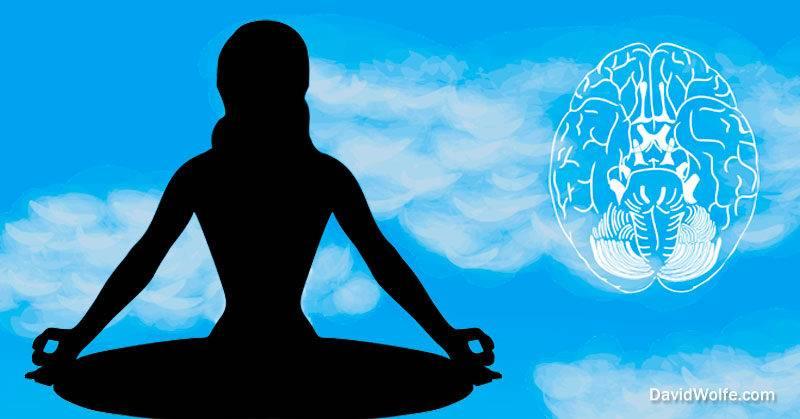 Ощущения во время медитации: приятные и неприятные чувства