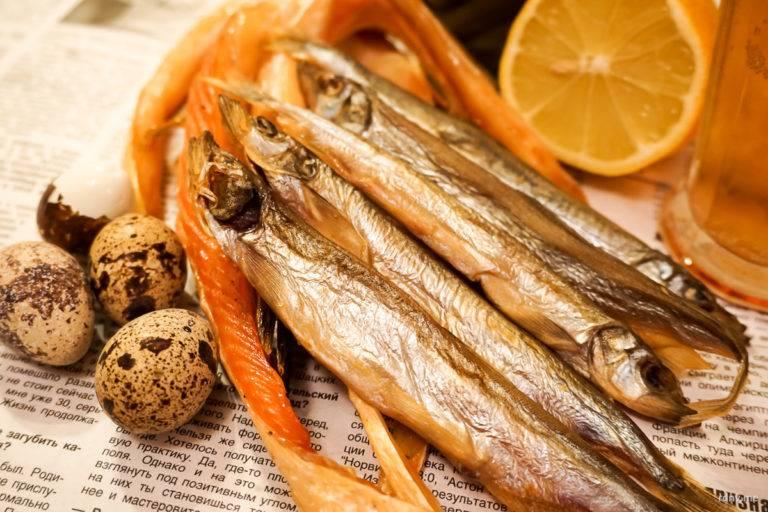 Что означает красная рыба во сне — 38 толкований